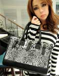 TLB2D023 lady bag