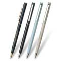 TMP-9096 metal pen