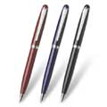 TMP-9094 metal pen