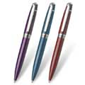 TMP-9093 metal pen