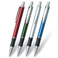 TMP-9077 metal pen