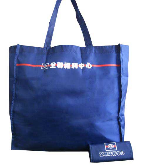 tbg-003 others bag - cheap Bag + luggage