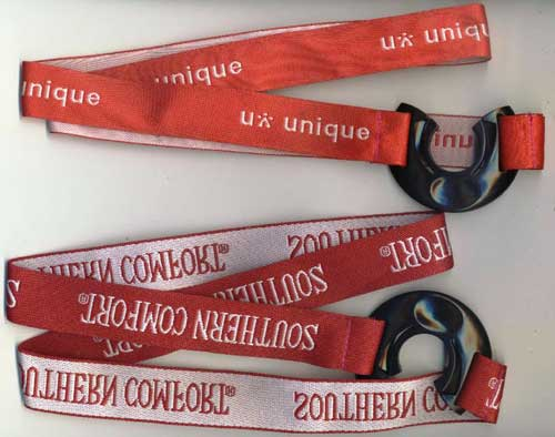 L-001 Lanyard - promotion + gift products