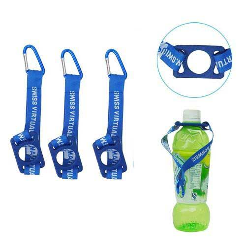 L-002 Lanyard - promotion + gift products
