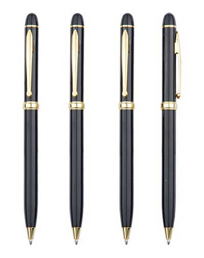 TMP-9044 metal pen - Pen