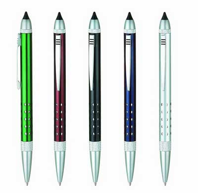 TMP-9016 metal pen - Pen