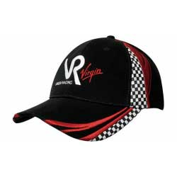 TC-5019 cap - promotion + gift products