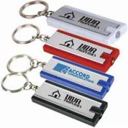 TKC-3001 Keychain - promotion + gift products