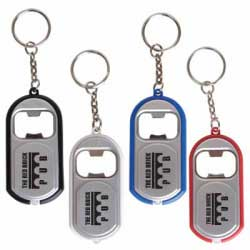 TKC-3003 Keychain - promotion + gift products