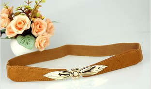 tb2022 belt - Small Quantity Wholesale