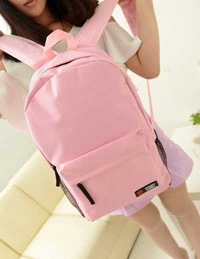 TBP2A001 backpack - Small Quantity Wholesale