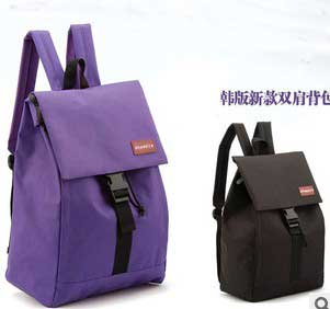 TBP2A006 backpack - Small Quantity Wholesale