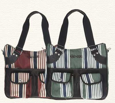 TLB2D044 lady bag - Small Quantity Wholesale