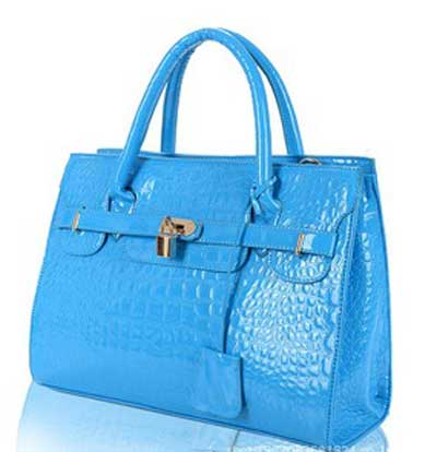 TLB2D042 lady bag - Small Quantity Wholesale