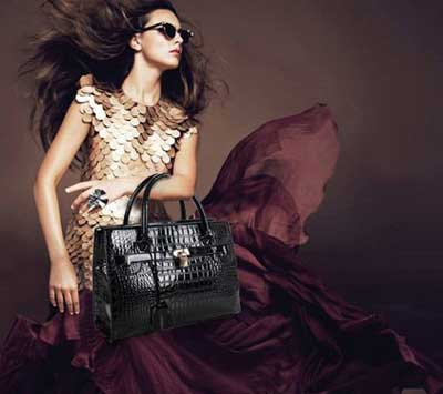 TLB2D040 lady bag - Small Quantity Wholesale