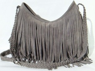 TLB2D011 lady bag - Small Quantity Wholesale