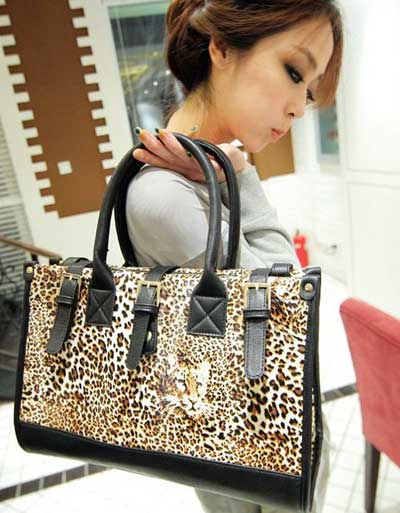TLB2D024 lady bag - Small Quantity Wholesale